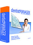 Click here to visit the website for dentist manager software manages NHS FP17 charges